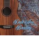 Dale Ann Bradley【CD】