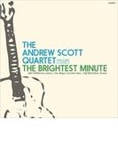 Brightest Minute【CD】