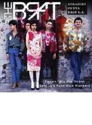 Straight Outta East La【CD】
