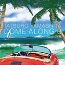 Come Along 3【CD】
