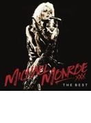 Best【CD】 2枚組