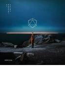 A Moment Apart【CD】