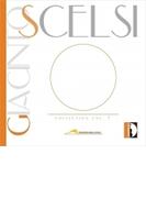 ヴァイオリン、ピアノのための作品集 マルコ・フージ、アンナ・デリコ【CD】