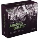 アマデウス四重奏団の芸術(30CD)【CD】 30枚組