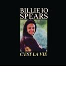 Cest La Vie【CD】