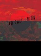Old Salt Union【CD】