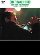 Live From The Moonlight (2CD)(帯付き国内盤仕様輸入盤)【ローチケHMV限定復刻盤】【CD】 2枚組
