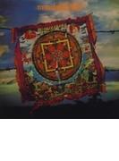 Mandalaband -曼陀羅組曲-【SHM-CD】