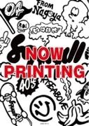 Squall 【初回生産限定盤】(+DVD)