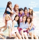 Summer Glitter【CD】