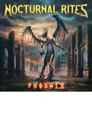 Phoenix【CD】