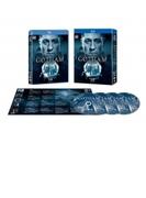 Gotham ゴッサム サード シーズン ブルーレイ コンプリート ボックス【ブルーレイ】 4枚組