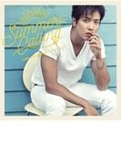 Summer Calling 【初回限定盤】 (CD+DVD)【CD】