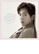 Summer Calling 【通常盤】【CD】
