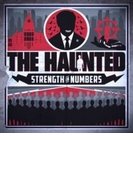 Strength In Numbers【CD】