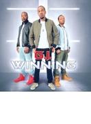 Winning【CD】