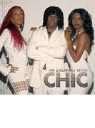 An Evening With Chic【CD】