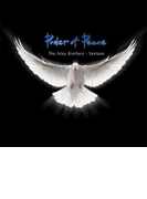 Power Of Peace【CD】