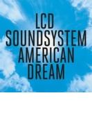American Dream【CD】