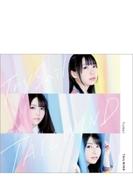 TAILWIND 【初回生産限定盤】(+DVD)