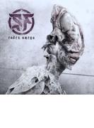 Codex Omega (Digi)【CD】