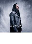 Xenon (Box)(Ltd)【CD】