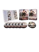 ファンタスティック~君がくれた奇跡~ Dvd-box 1【DVD】 7枚組