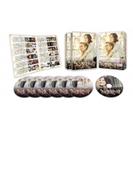 ファンタスティック~君がくれた奇跡~ Dvd-box 2【DVD】 7枚組