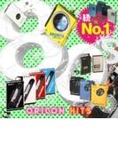 続 ナンバーワン80s ORICONヒッツ【CD】 2枚組