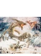 2V-ALK 【初回生産限定盤】(+Blu-ray)