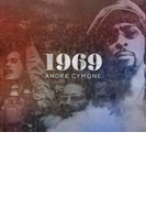 1969【CD】