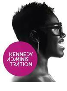 Kennedy Administration【CD】