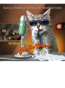 The Moonlight Cats Radio Show Vol. 1【CD】