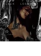 6集: Black【CD】