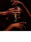Ccclx【CD】