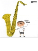 Daddy Plays The Horn (Uhqcd)(Rmt)(Ltd)【Hi Quality CD】