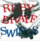 Ruby Braff Swings (Uhqcd)(Rmt)(Ltd)【Hi Quality CD】