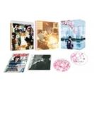 3月のライオン【前編】DVD 豪華版(DVD2枚組)【DVD】 2枚組