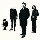 Black And White【CD】