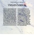 Meninblack【CD】
