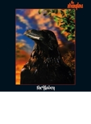 Raven【CD】