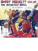 Live At The Roosevelt Grill Vol.1 (Rmt)(Ltd)【CD】
