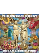 THE DREAM QUEST