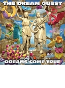 THE DREAM QUEST【CD】