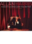 Nobody's Gonna Love You Better【CD】 2枚組
