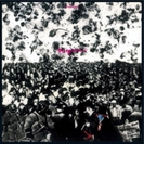 ポプリ (Pps)【CD】