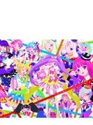 プリパラ ミュージックコレクション season.3 DX