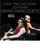 Grand Piano【CD】