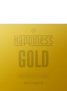 GOLD (+DVD)