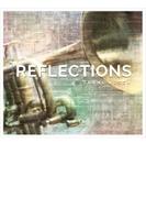 Franc Kosem: Reflections【CD】